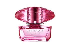 عطر VERSACE Bright Crystal Absolu