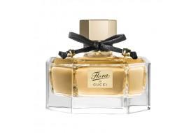 Gucci Flora EDP perfume