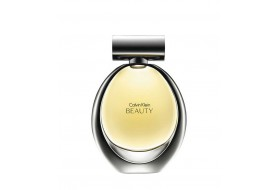 عطر Calvin Klein Beauty