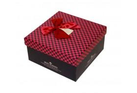 ASM Gift box