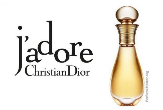 عطر Dior J'ADORE EDT