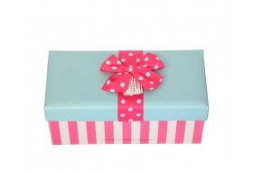 جعبه کادو SWEET LOVE