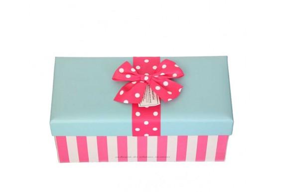 جعبه کادو یاسی