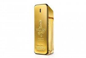 عطر 1MILLION MAN EDT