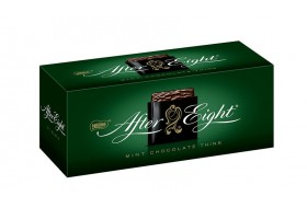 (200gr) After Eight Mint Chocolate