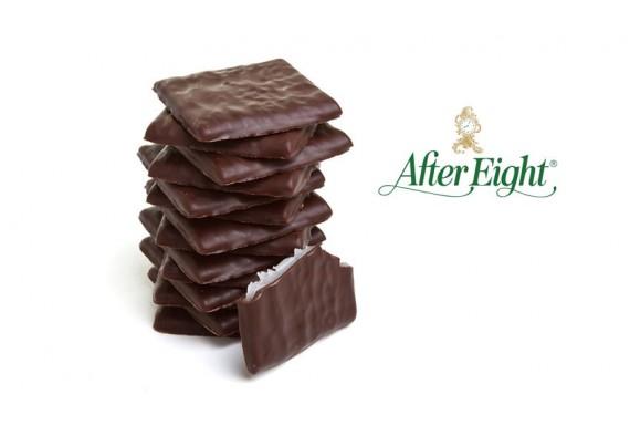 شکلات نعنایی After Eight (200 گرمی)