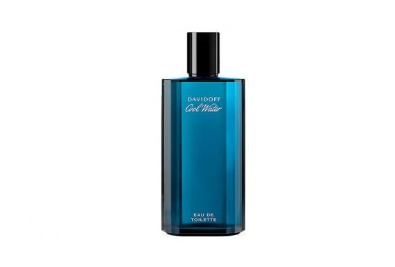 عطر Davidoff Cool Water EDT For Men