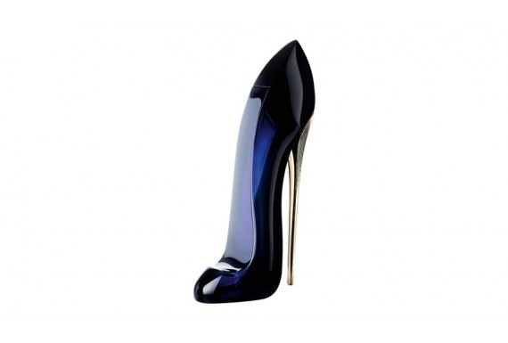 عطر Carolina Herrera GOOD GIRL