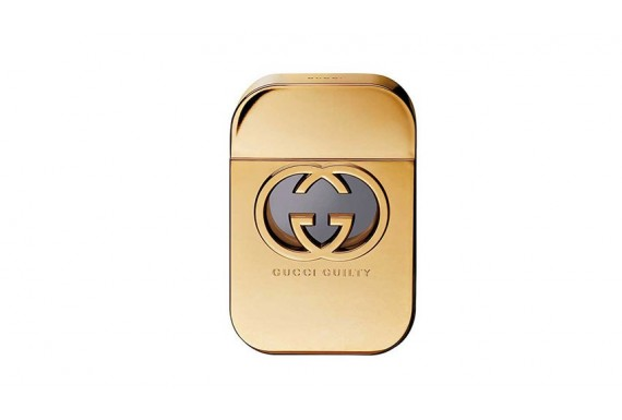 عطر GUCCI GUILTY INTENSE