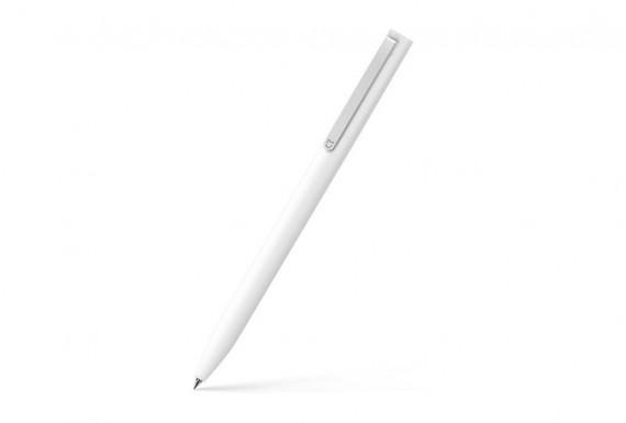 Xiaomi Pen