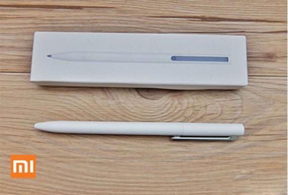 خودکار Xiaomi