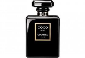 عطر COCO Noir