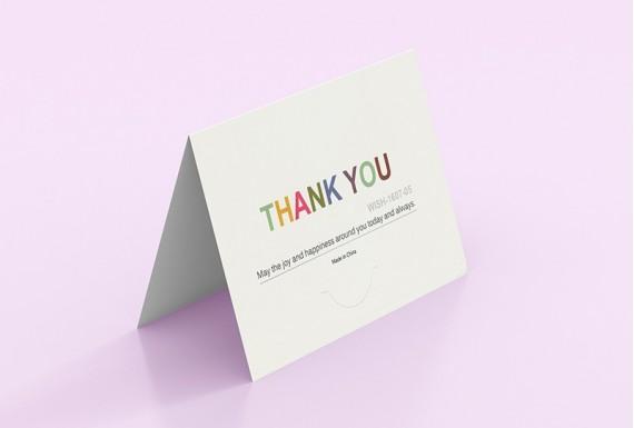 3D Greeting Card Birthday Cake model