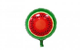 بادکنک فویلی هندوانه