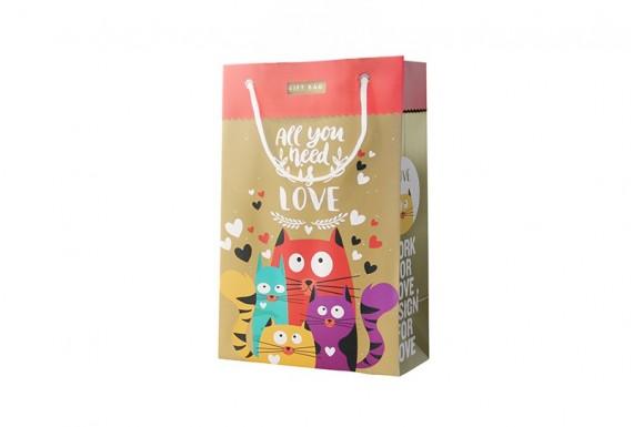 Love gift bag NO.2