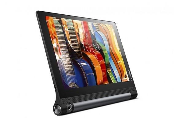 Lenovo Yoga Tab 3 10 YT3-16GB Tablet