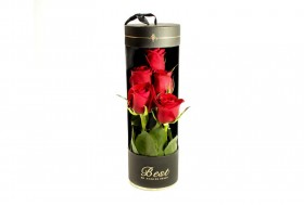 Best rose box