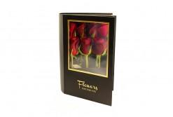 Book Rose Box