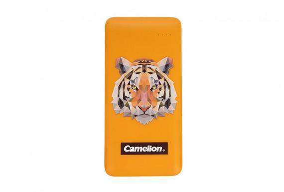پاوربانک Camelion