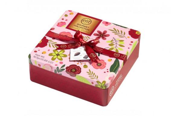 شکلات کادویی الیت مدل 1