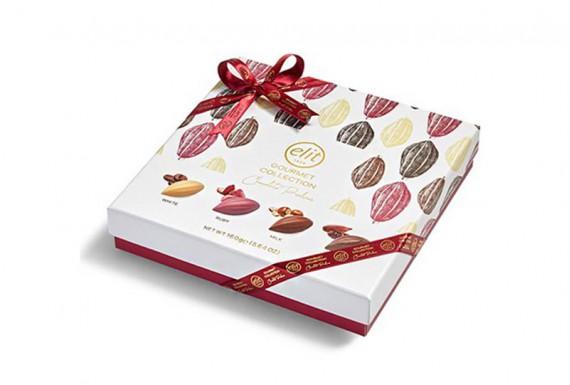 شکلات کادویی الیت مدل 2